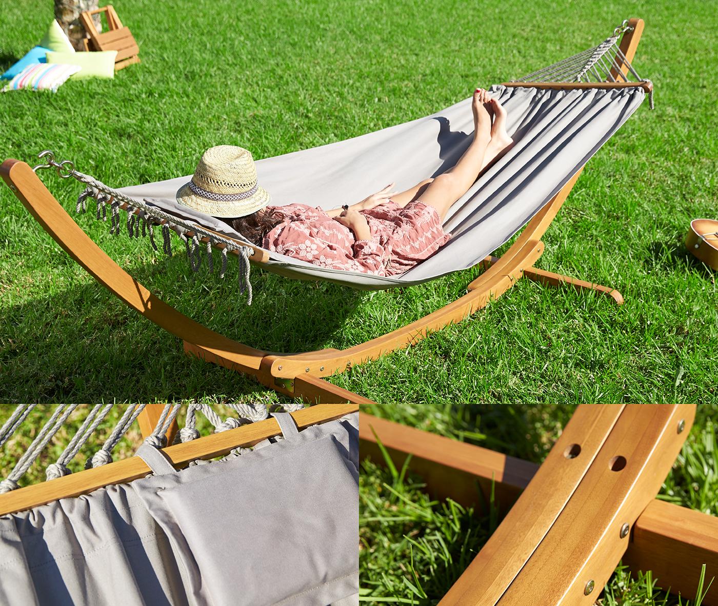 bain de soleil carrefour coussin bain de soleil prix bas. Black Bedroom Furniture Sets. Home Design Ideas