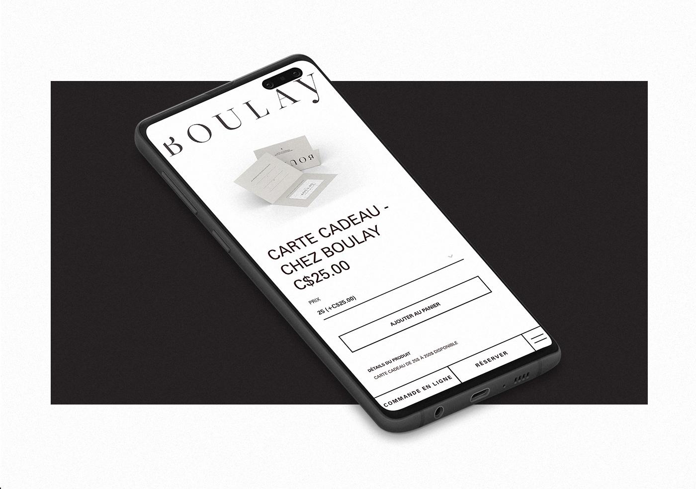 Image may contain: print, mobile phone and screenshot
