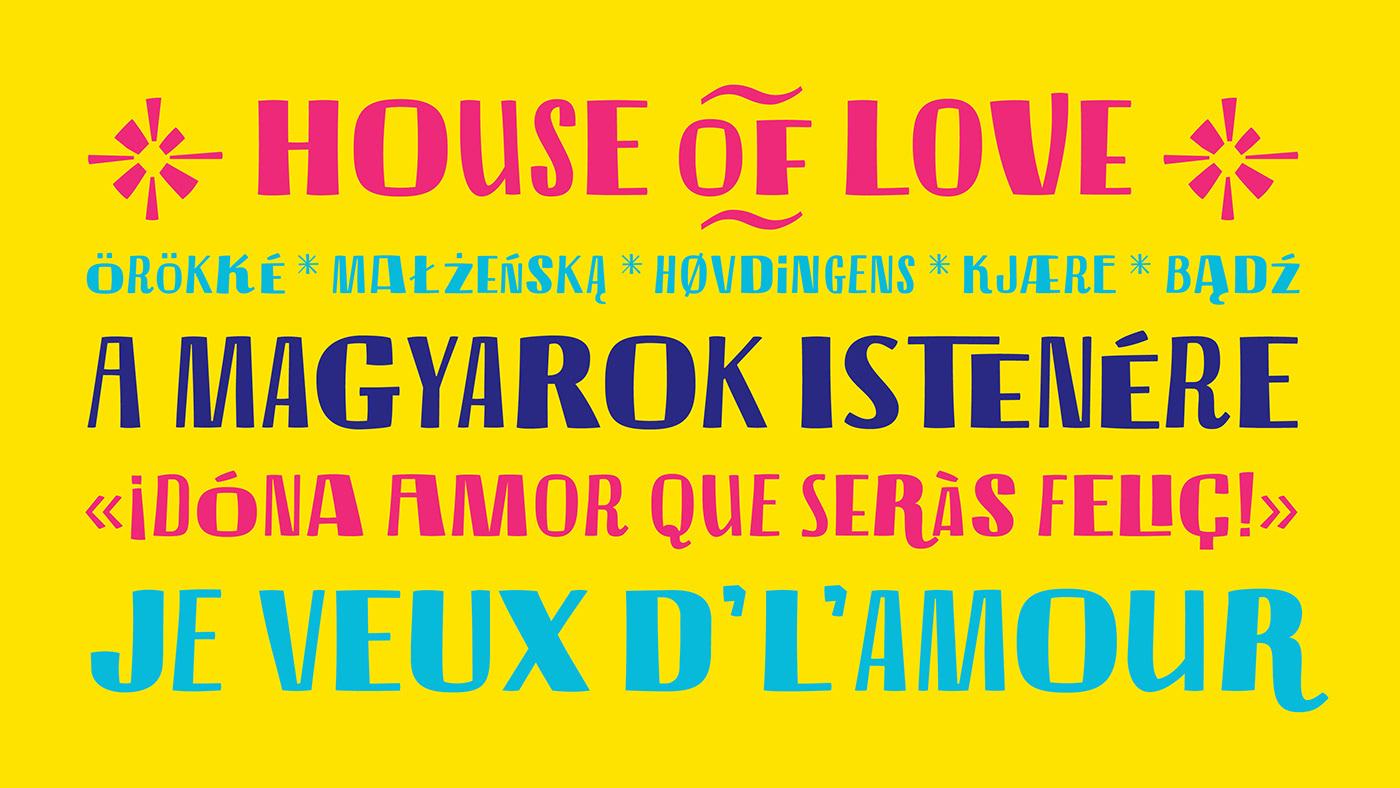 type,Typeface,vernacular,tipografia