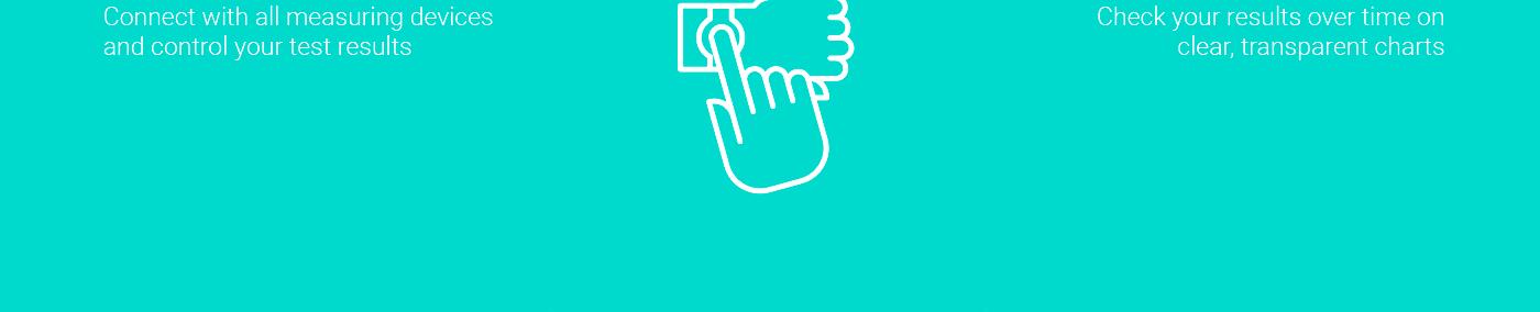 room33,ux,UI,app,medical,HMO,Icon,Health App,Medical app,itgenerator