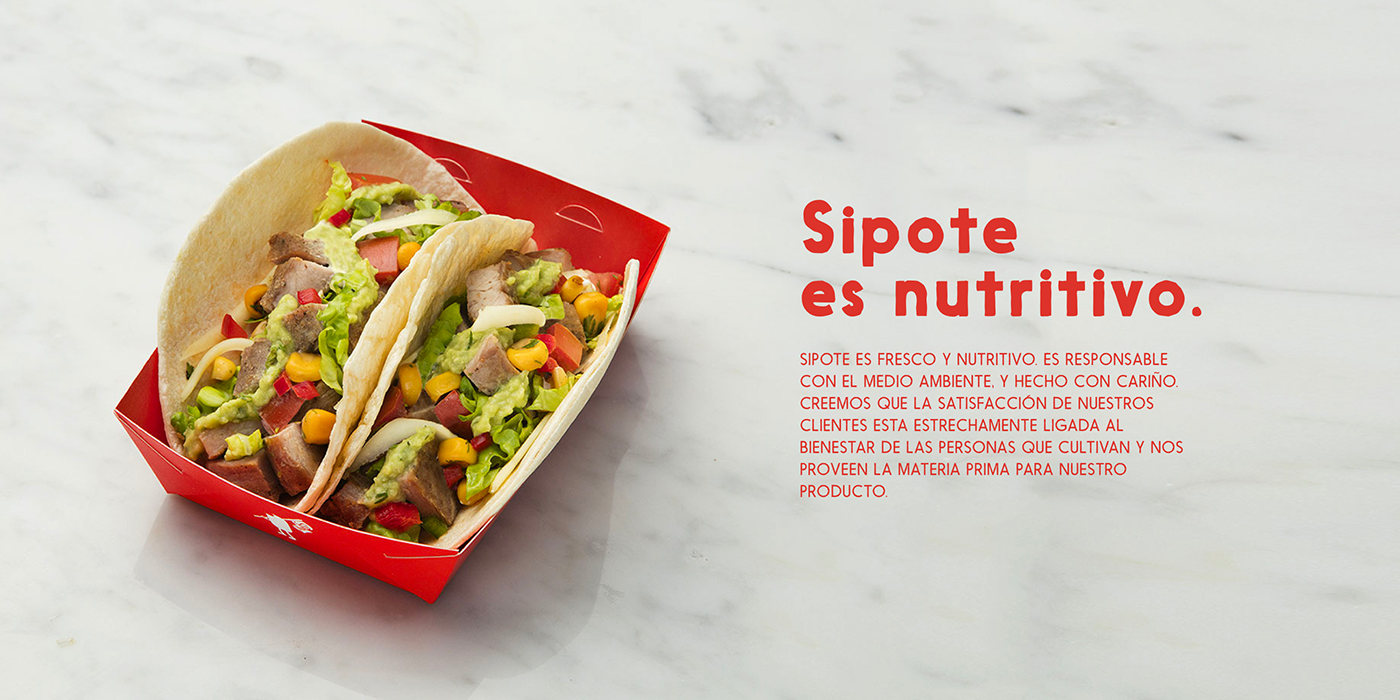 Food ,Mexican,restaurant,ux,Ecommerce,icons,animation ,UI,delivery,Webdesign