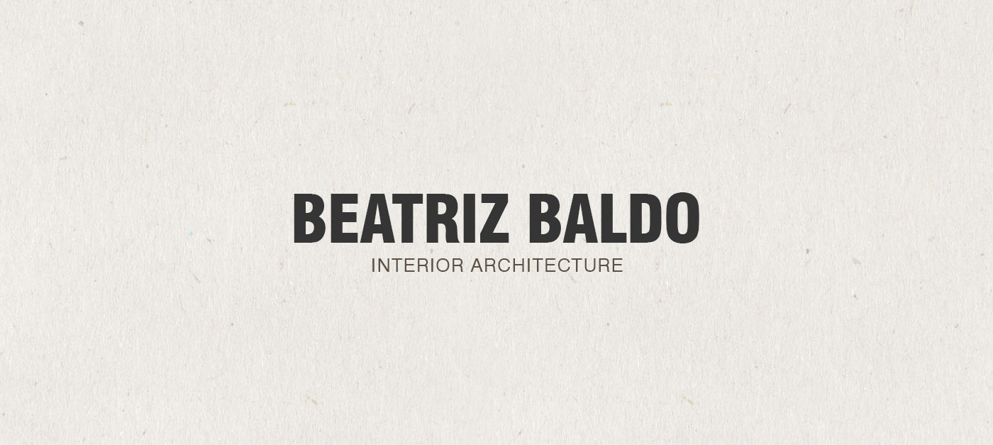 identidade visual branding  Logotipo logo Logotype design papelaria ARQUITETURA architect