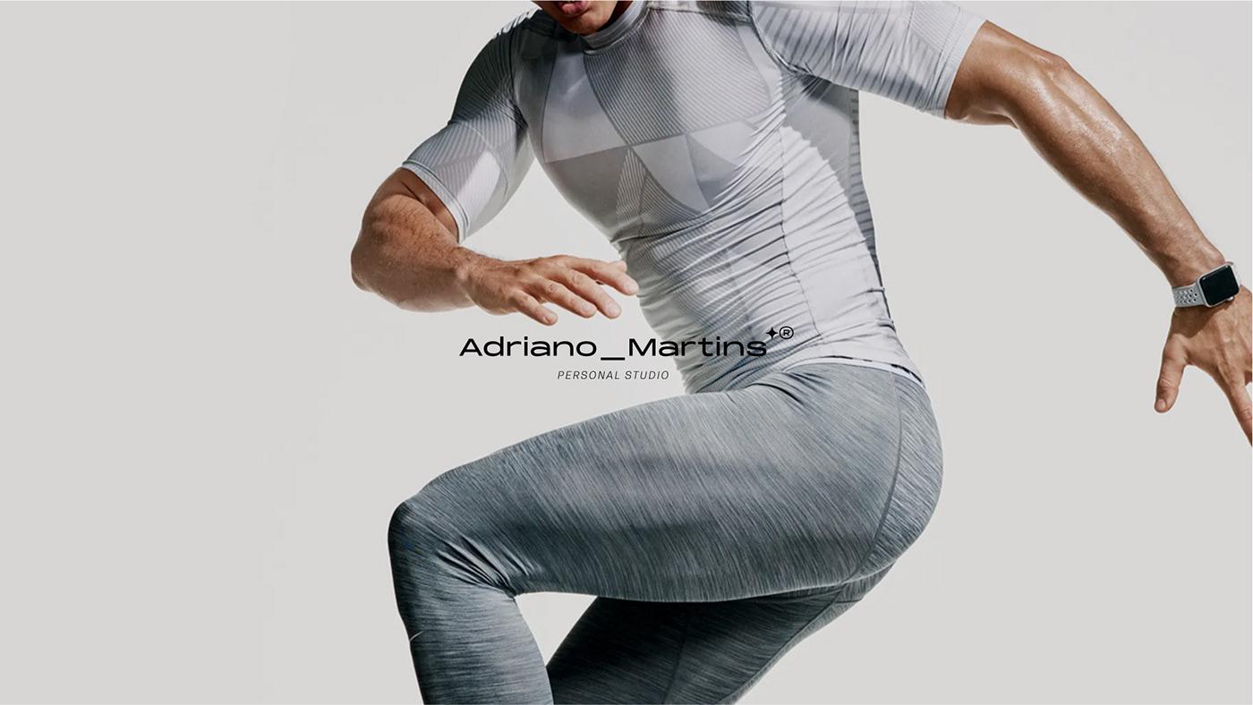 academia gym personal studio trainer trainning treino workout
