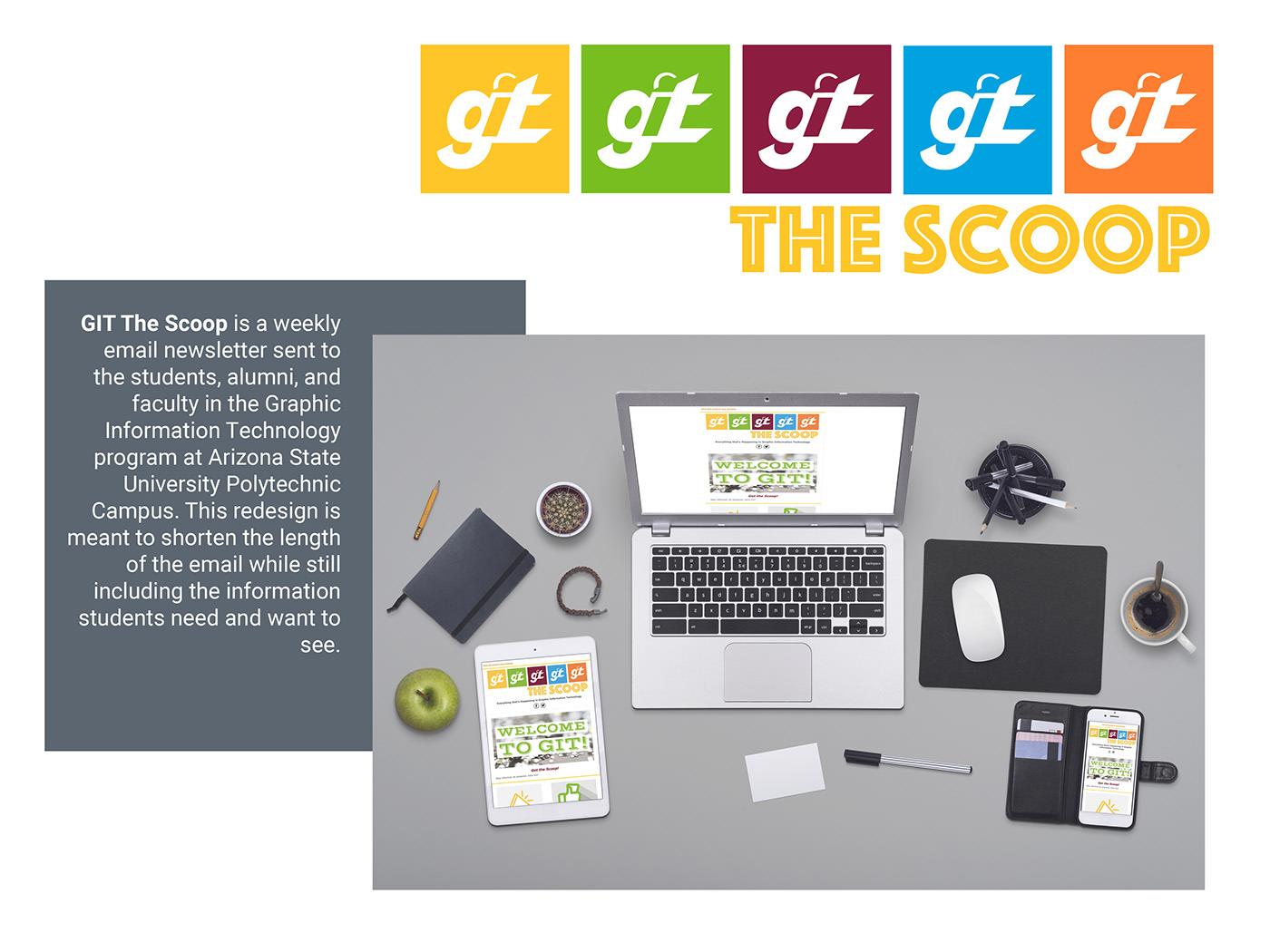 GIT-Awards-S18