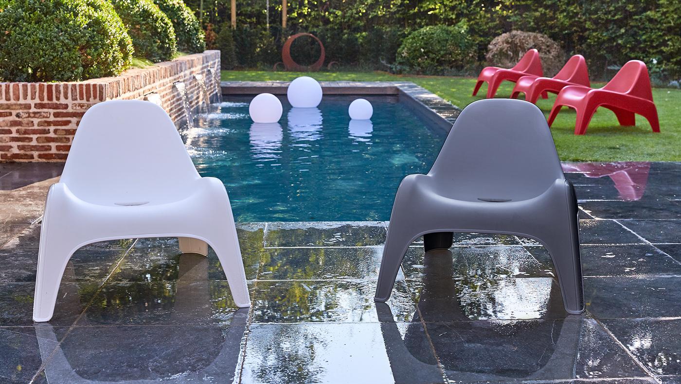 plastique150 on behance. Black Bedroom Furniture Sets. Home Design Ideas