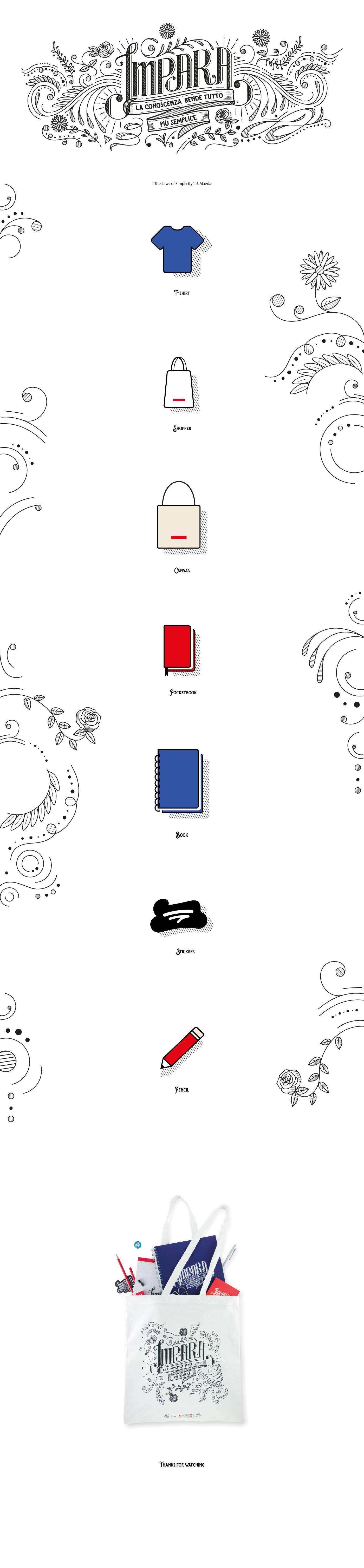 GEKO lettering type design graphic typography