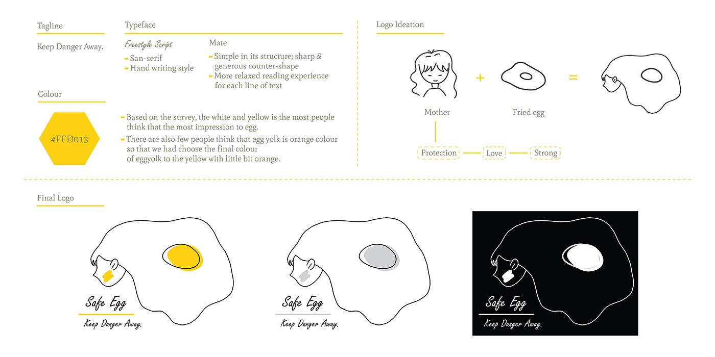 Image may contain: drawing, cartoon and sketch