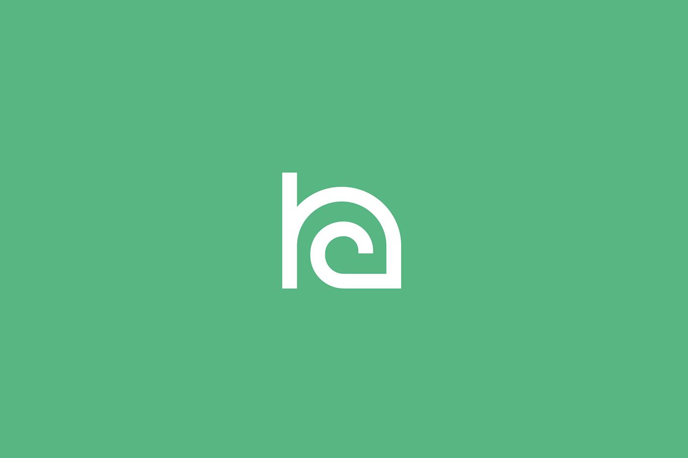 Image may contain: screenshot, logo and illustration