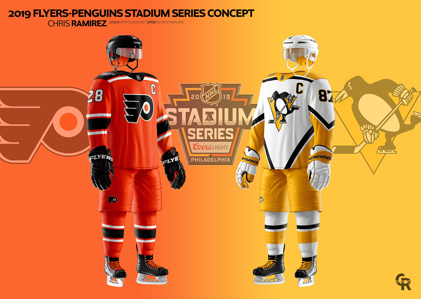 brand new aa8d8 dc148 Penguins Stadium Series 2019 Jersey | The Meg 2018 Full ...