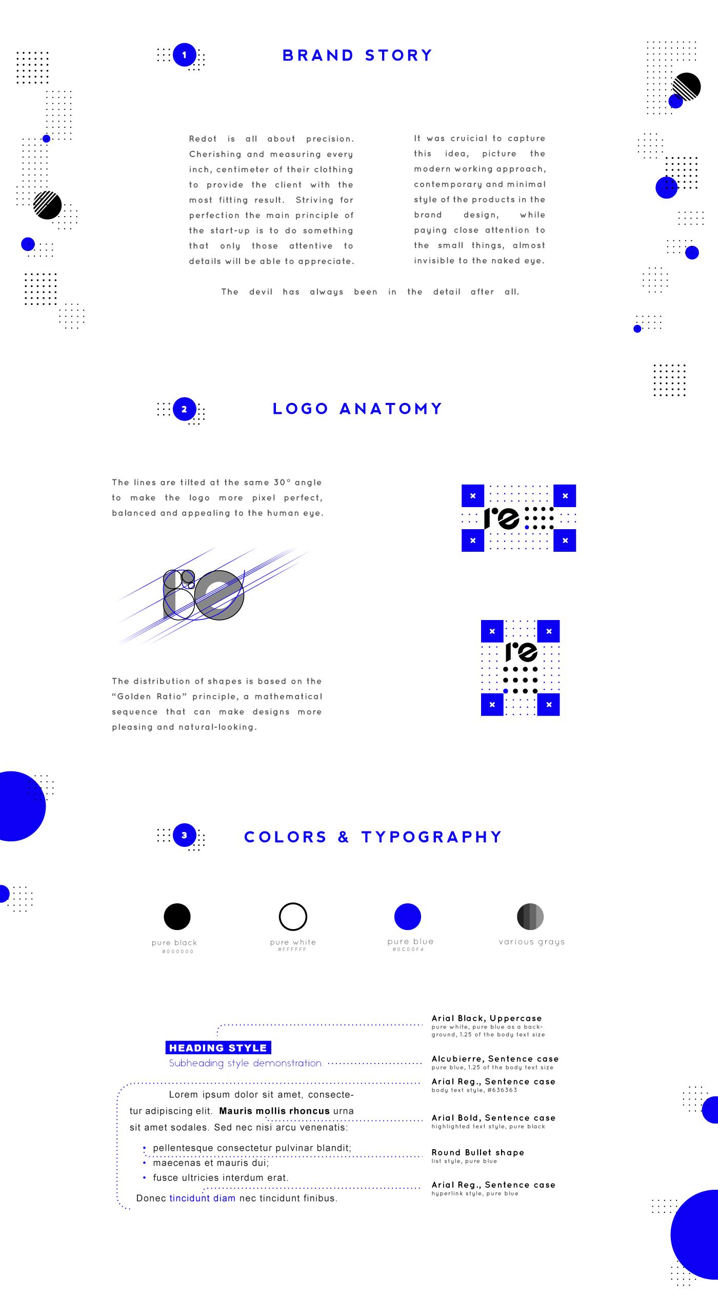 Logotype logos brand Brand Design brand identity identity logo branding  Logo Design Startup