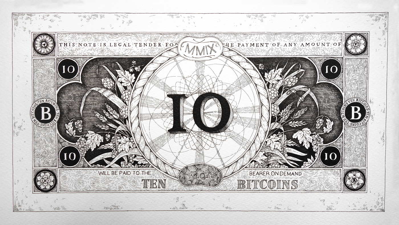 Hpwm 10 bitcoins all sports bet tips