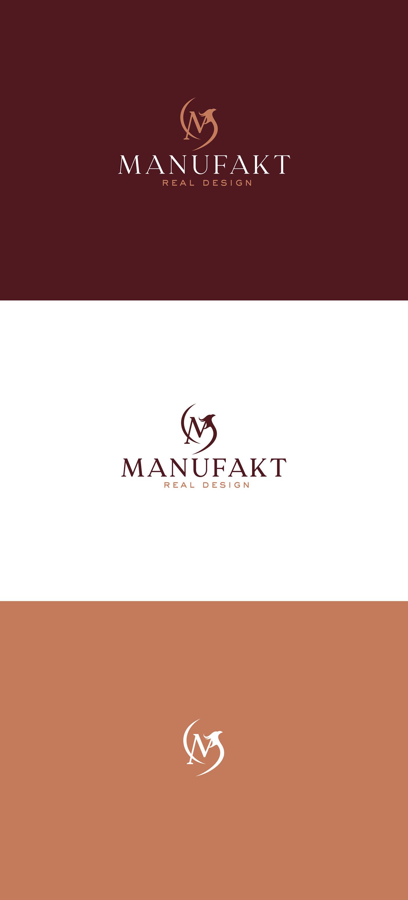 #brand #corporatedesign #Logo