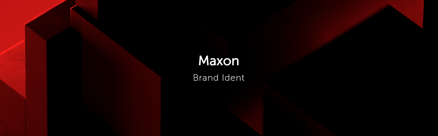 animation ,brand,c4d,cinema4d,design,logo,maxon,motion design,redshift,refresh