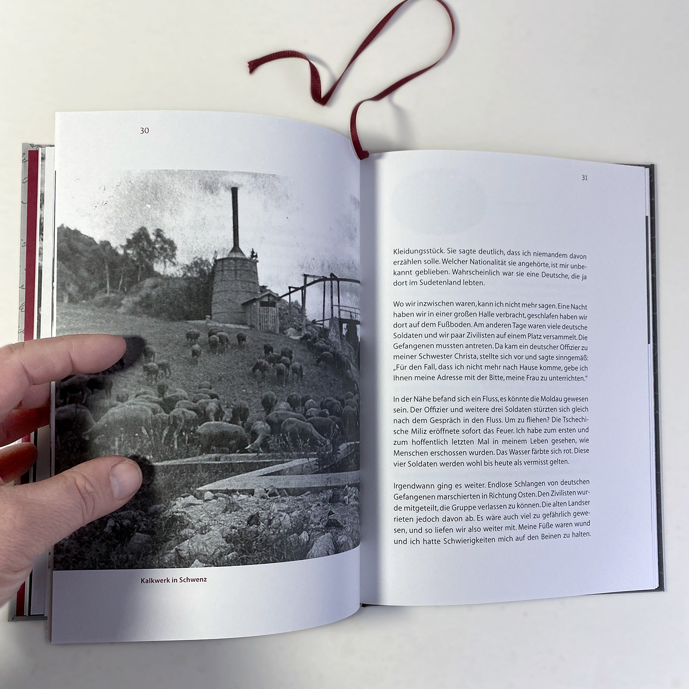 buch print design  book Book Binding Buchgestaltung cover culture editorial graphic design  history