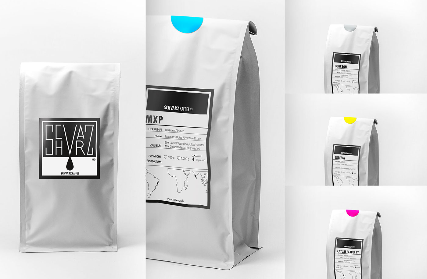 coffee roaster Coffee Corporate Design brand Food  Coffee House design graphic