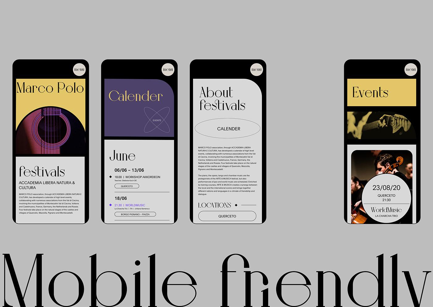 app application graphic graphic design  Interface interface design Minimalism Web Design  Website Website Design