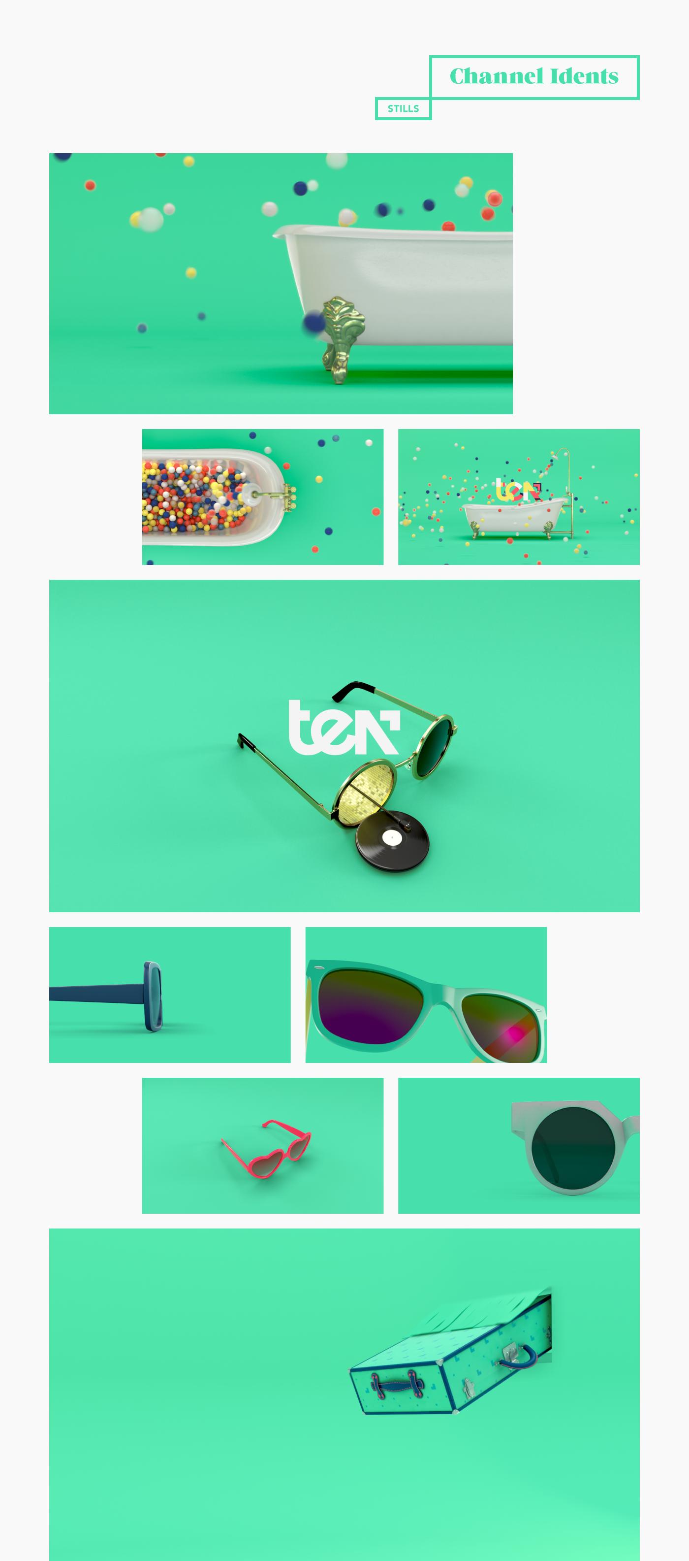 foodie Fashion  bathtub Sunglasses disco music Travel fitness Mouth Emoji