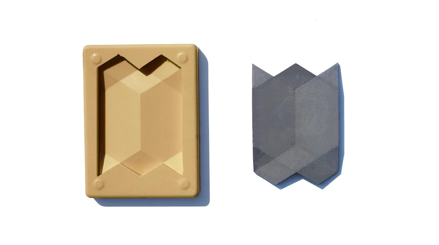 tiles,concrete,color,Tropical,Pallette,geometric,modular,pattern,wall,minimal