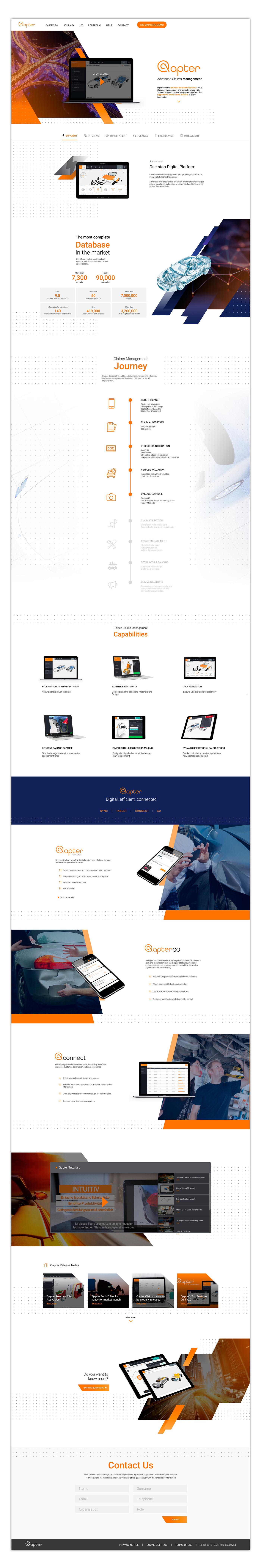 Image may contain: abstract, screenshot and computer