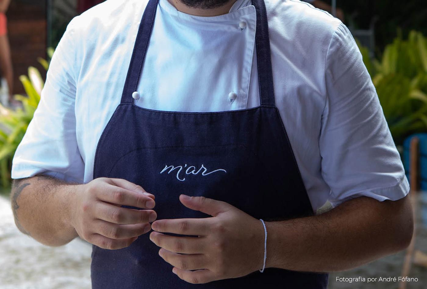 bahia branding  fish gastronomia logo marca marina peixe pescados restaurant