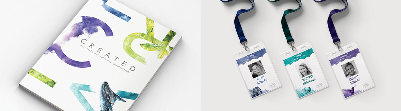 animation  branding  conference convention Event Event Design graphic design  multimedia design print