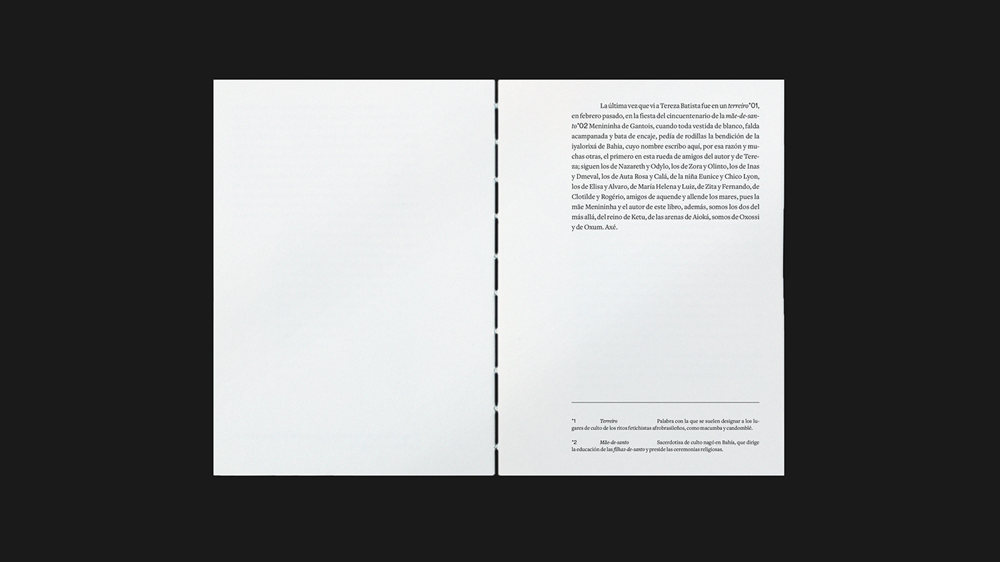 book Brazil Collection editorial editorial design  graphic design  Jorge Amado novel
