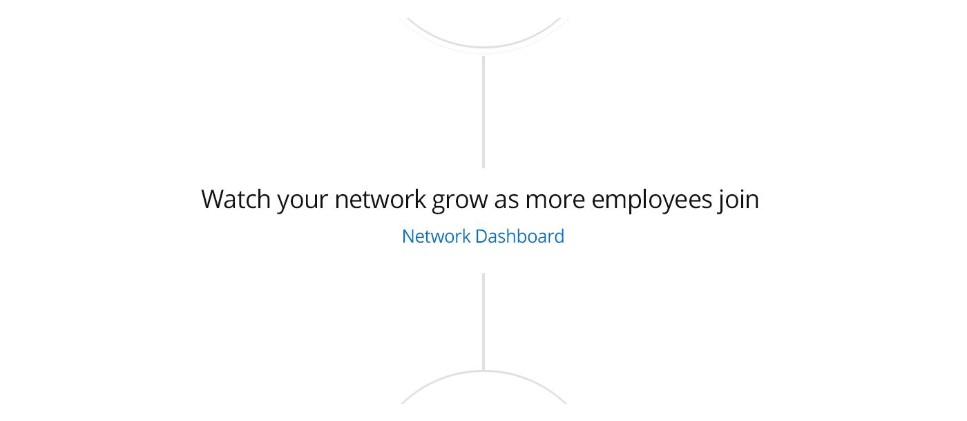 Grownout www.grownout.com Referral Hiring hiring Website product website