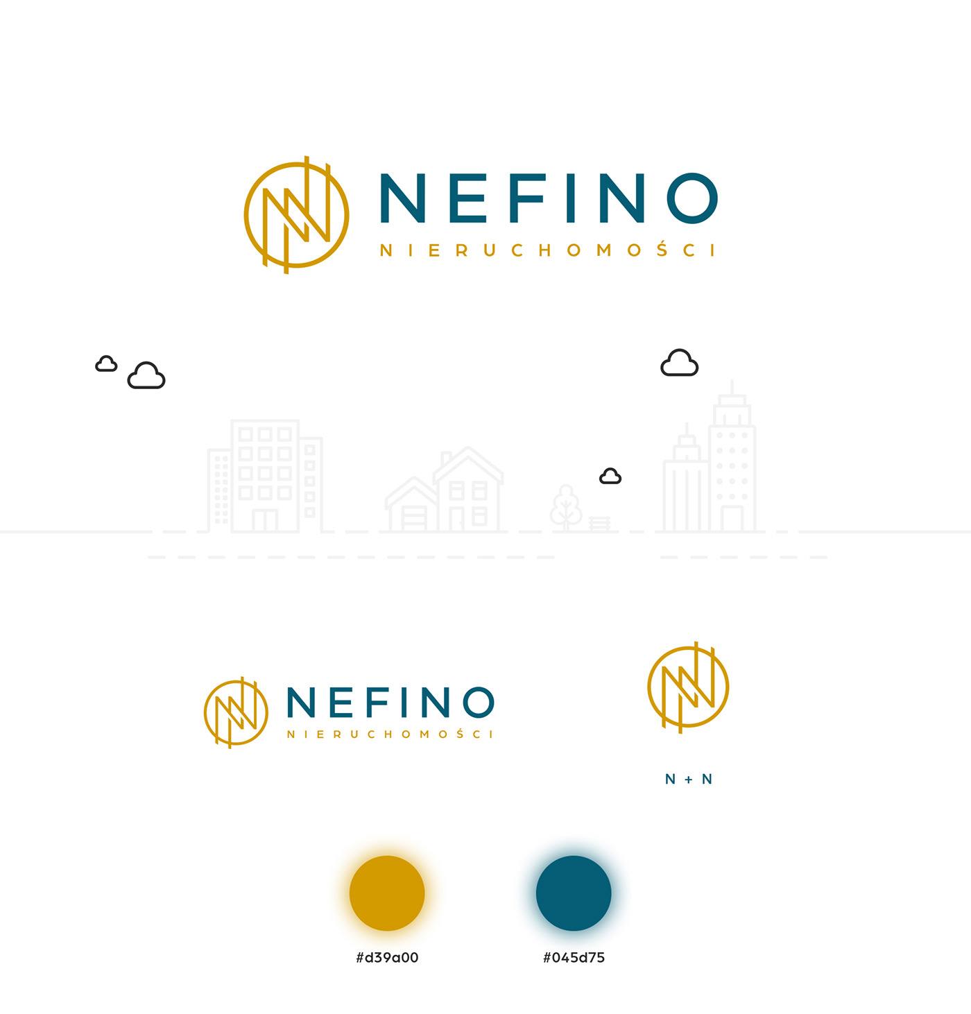 logo, icons