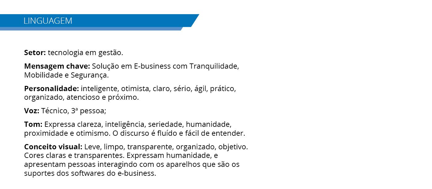 branding  brand Corporate Identity visual identity E-business logo marca mark identidade visual business