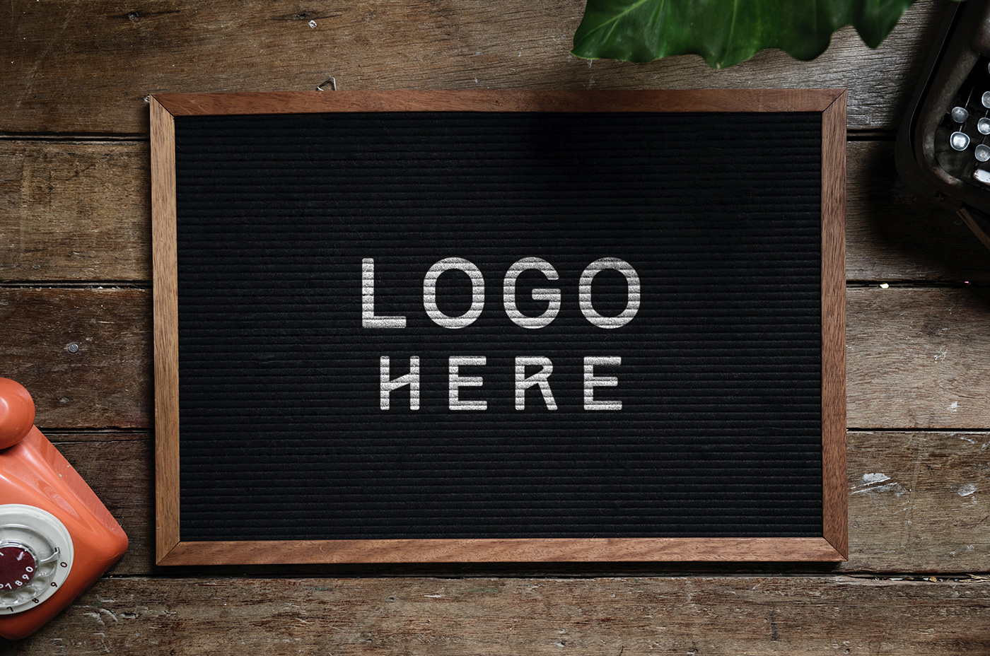 logo,Mockup,free,psd,FREEPSD,graphic,photoshop,design