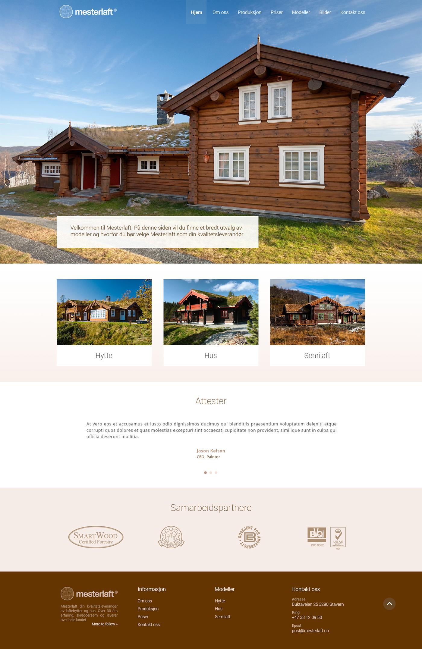 Webdesign,Layout,ux,site,UI,Website,Web,design,clean,grid