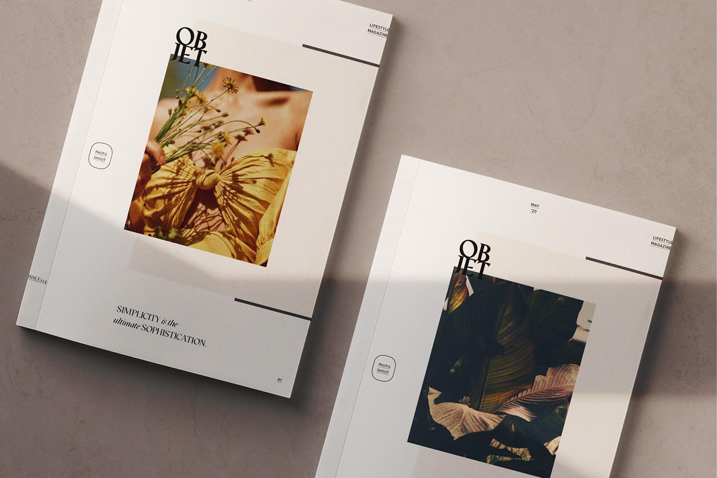 高品質的27張備審封面設計欣賞