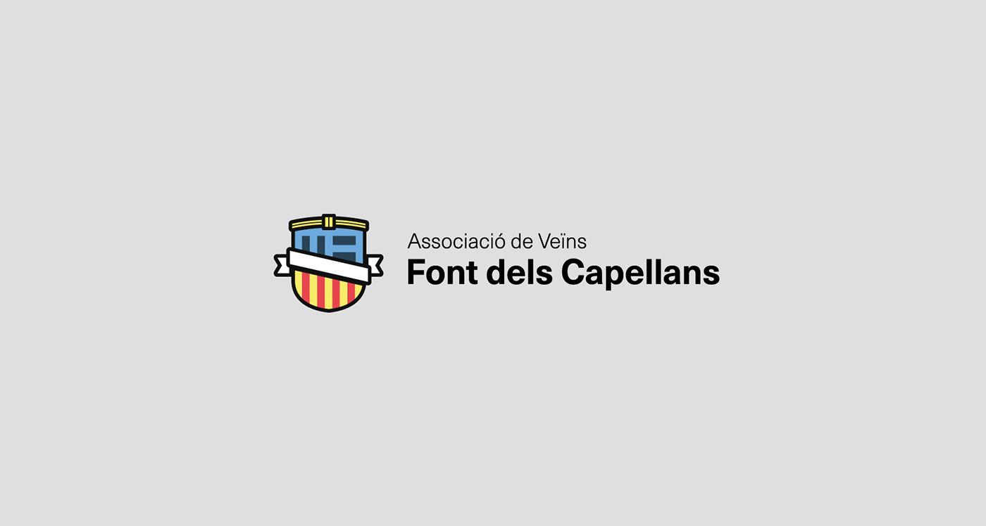 logo brand Logotipo Logotype marca