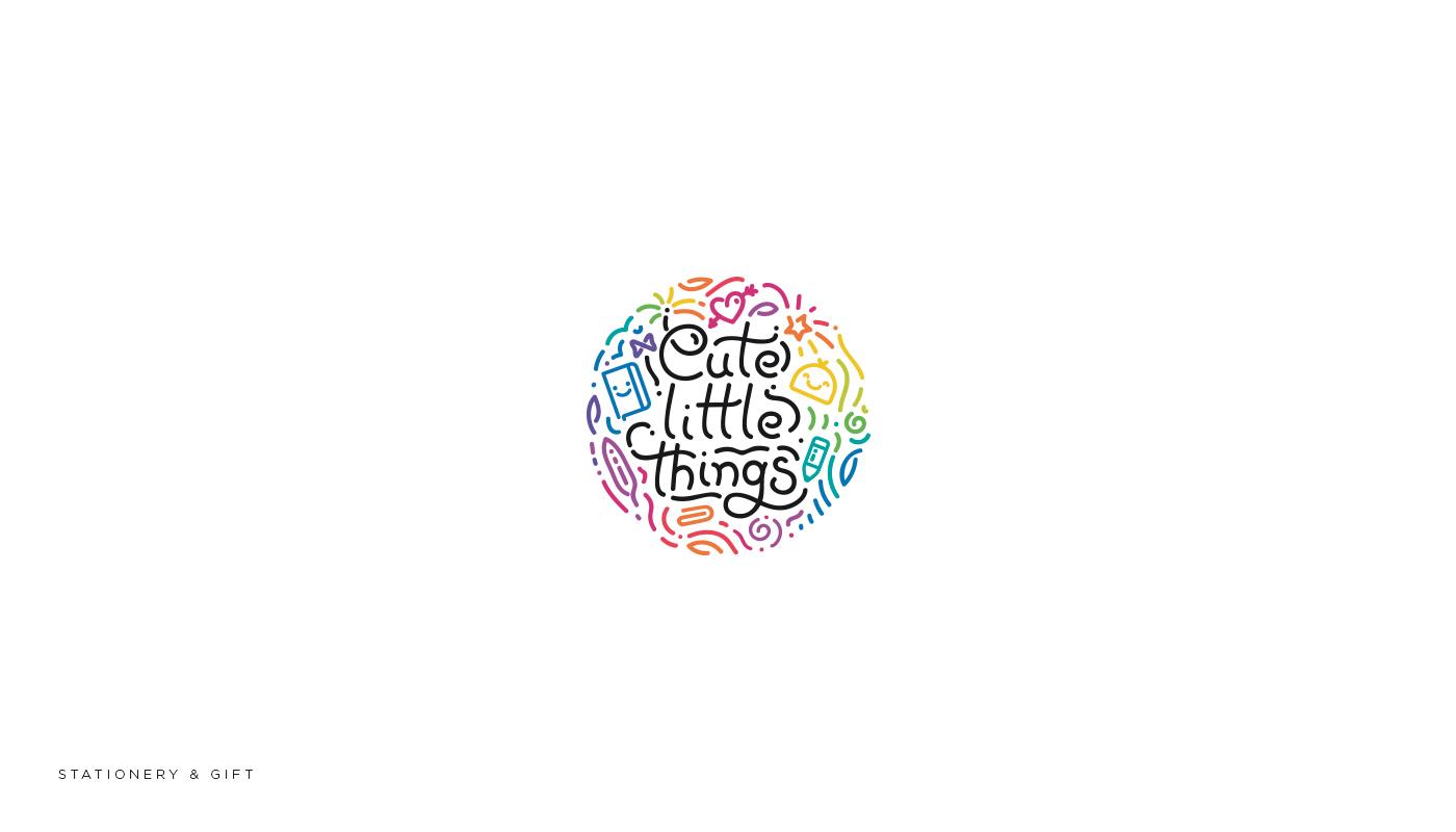 logo logofolio logoset branding  identity design Logotype