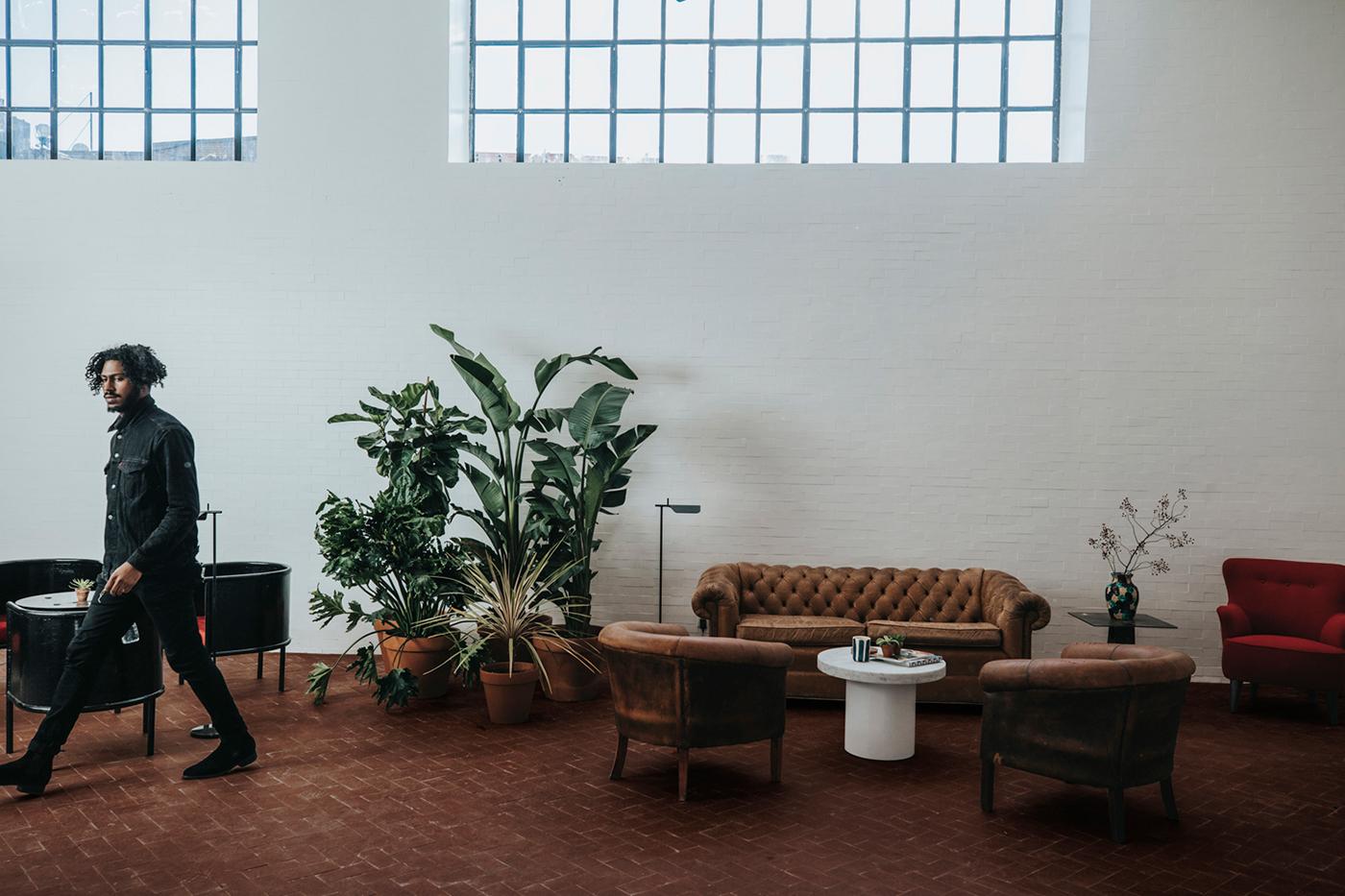 architecture Savvy Studio