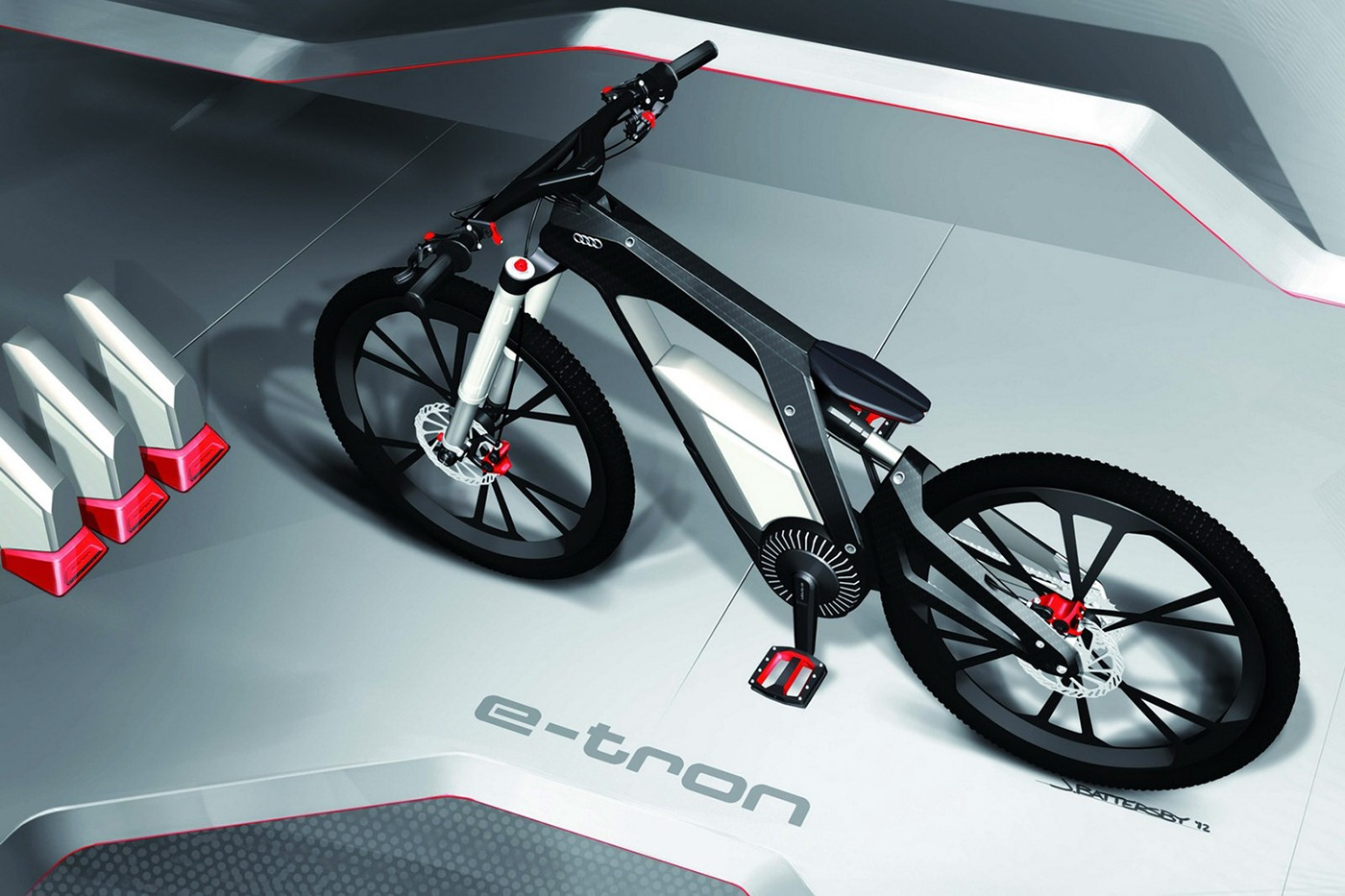 for mobility future large lab w portal e bike technology rthersee urban audi the woerthersee en