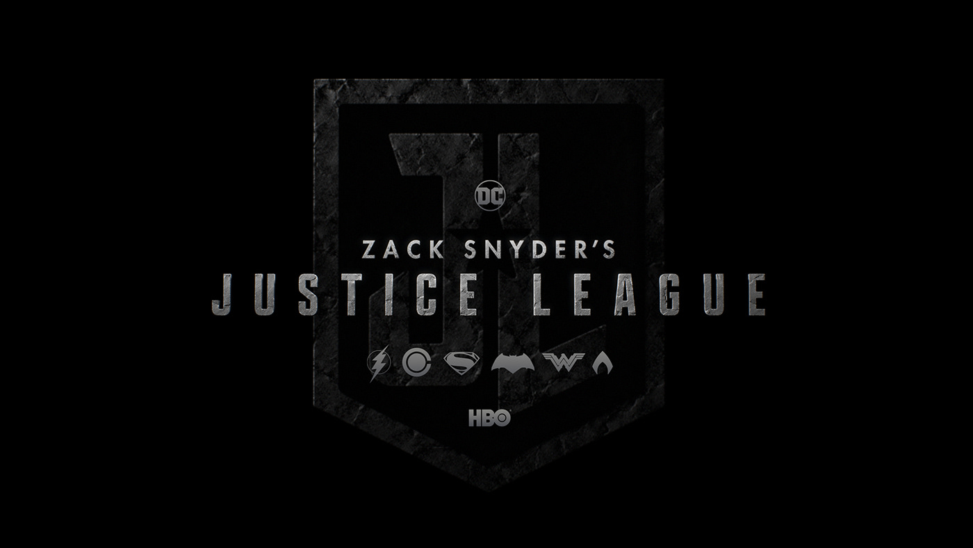 box,graphic design ,hbo,hungary,ILLUSTRATION ,justice league,pr,snydercut,zack snyder