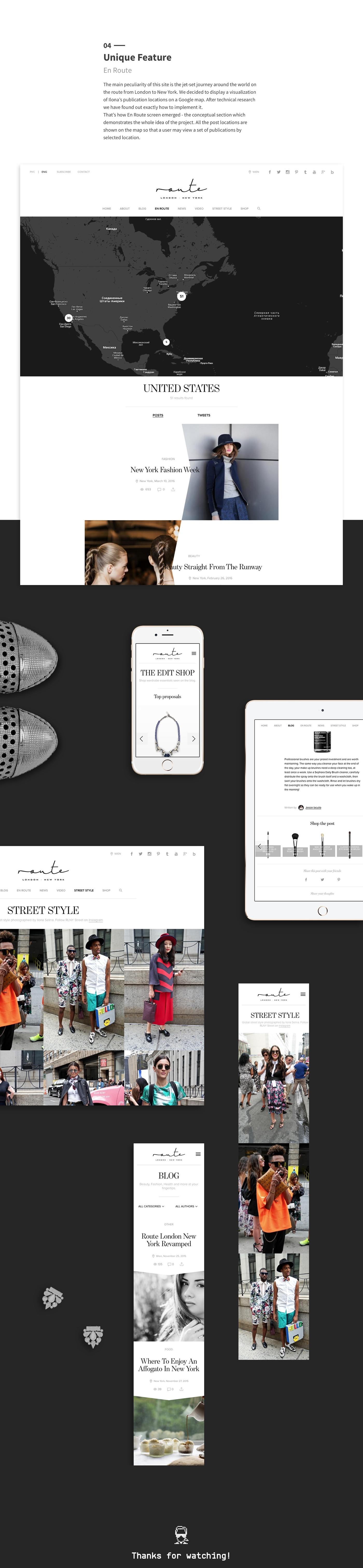fashion blog,jet set,online store,Travel,interactive map