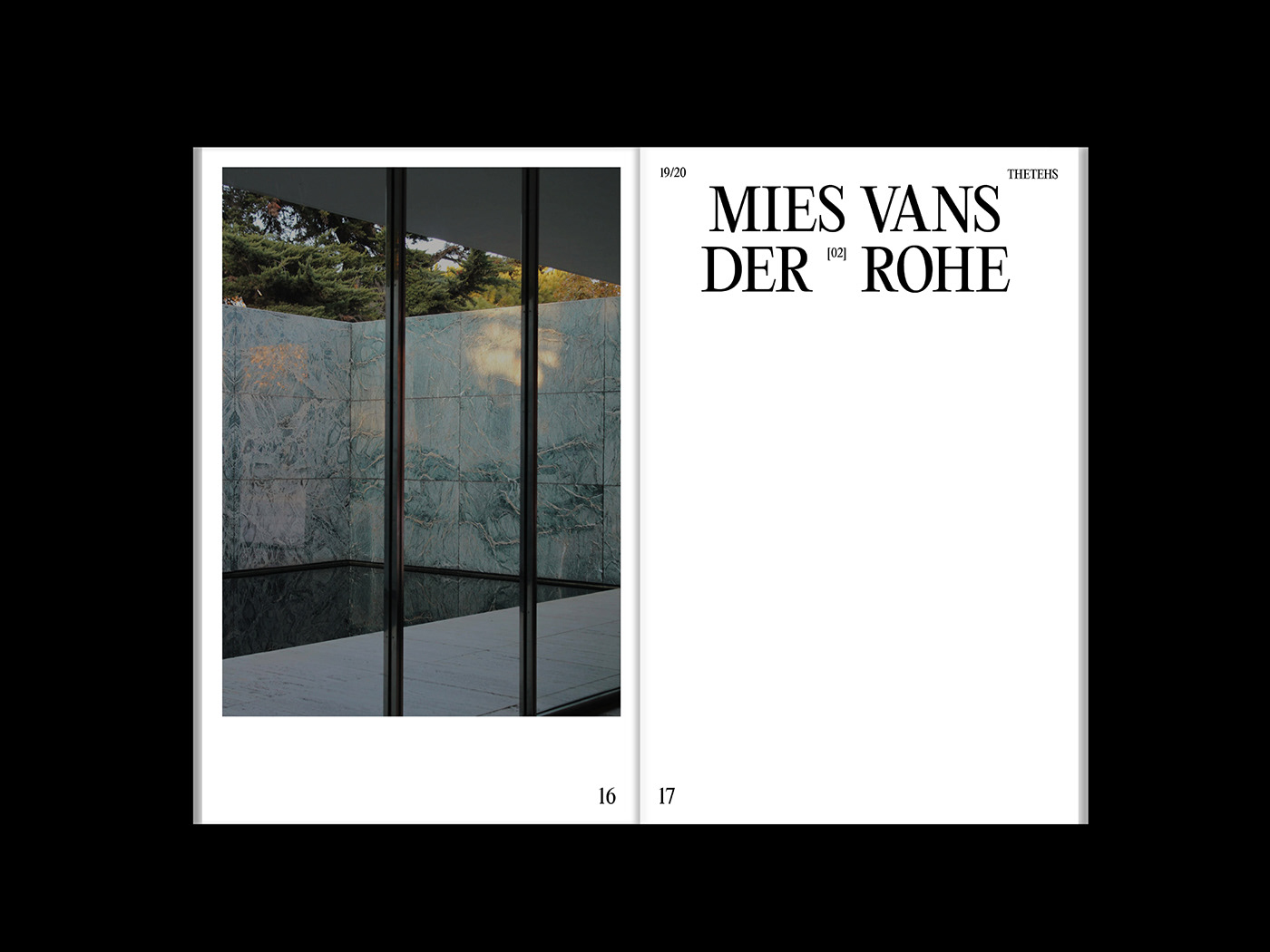 art direction  editorial design  graphic design  InDesign prints publication typography   Zine