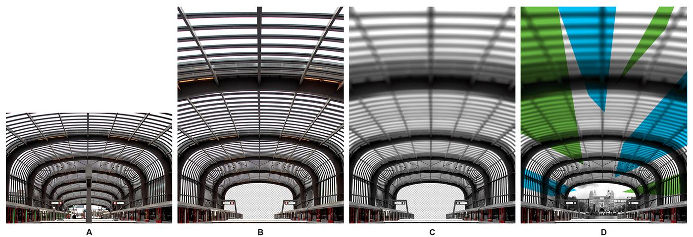 nthnrs concept vianoord EBS brandwebbing noordzuidlijn