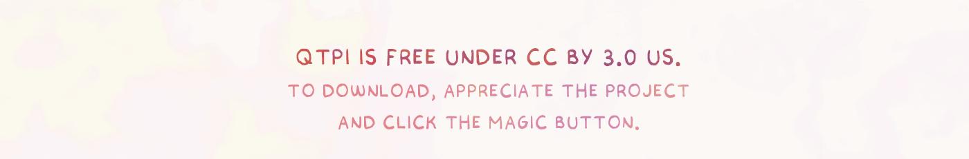 cute font free adorable aesthetic tumblr Hipster handwriting sleek japanese