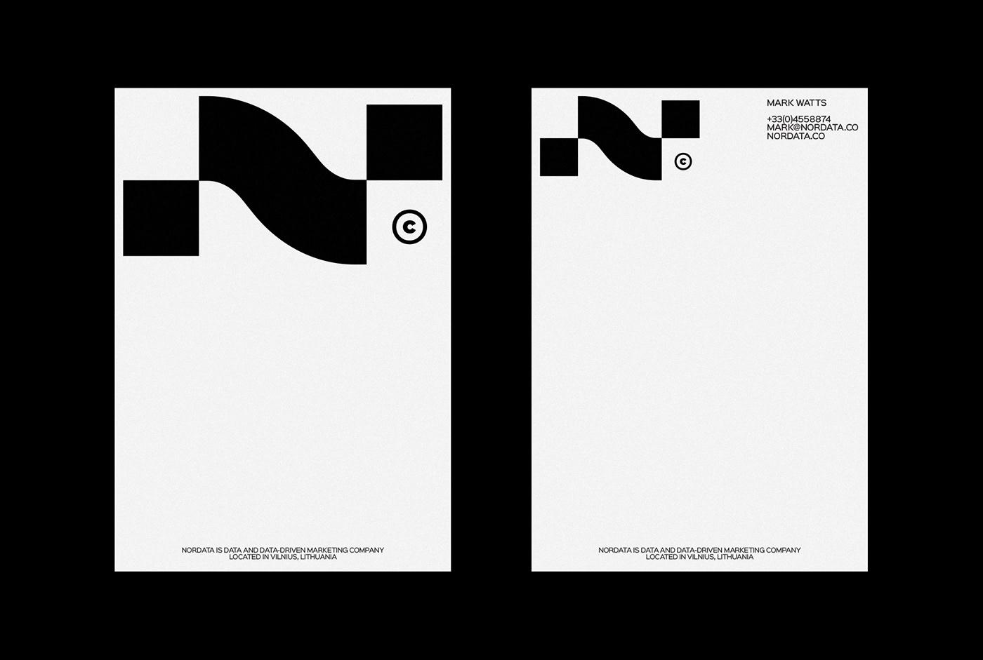 art direction  best of behance branding  graphic design  logo logomark Logotype visual identity