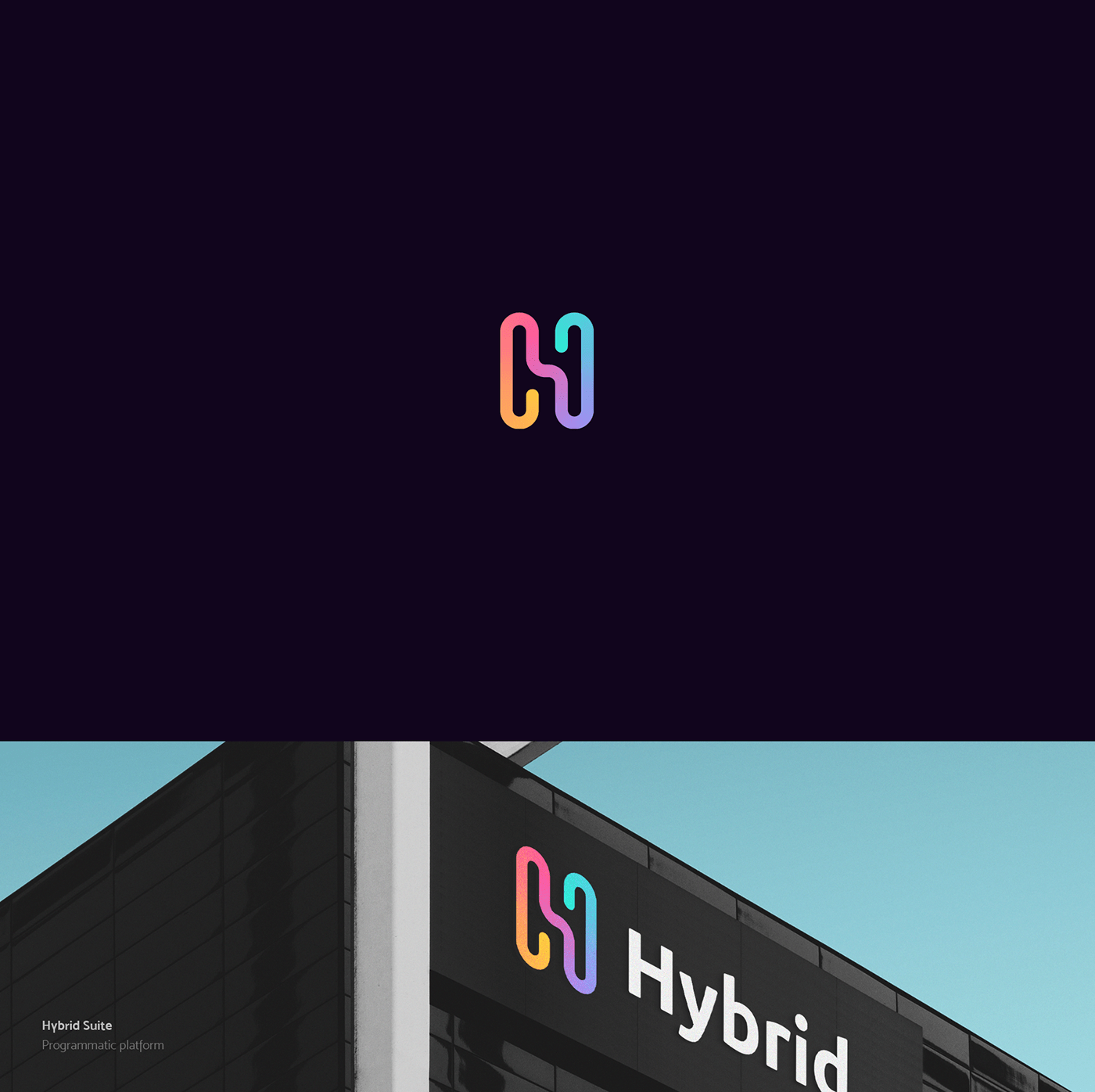 logo,design,graphicdesign,logofolio,portfolio,branding ,sign,mark,Logotype,vector
