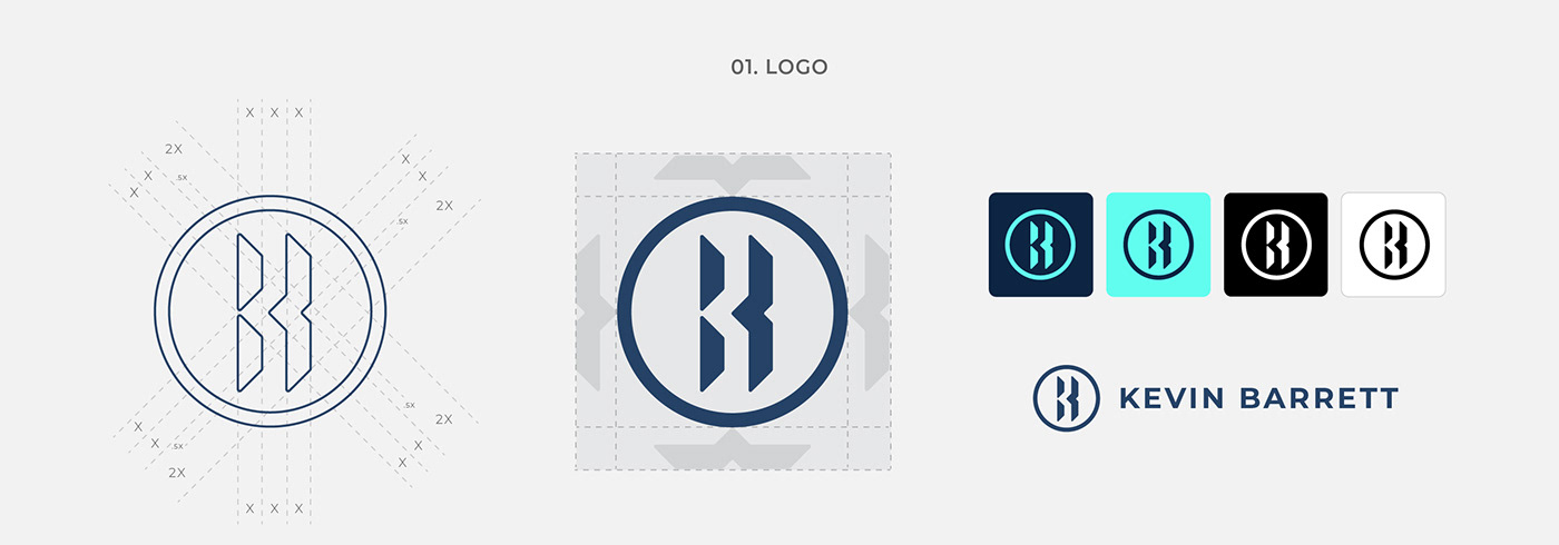 branding  self branding graphic design  identity visual identity Webflow Minimalism logo Web Design  art direction