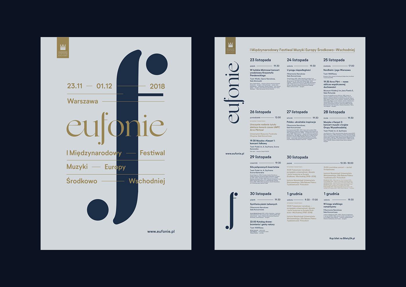 branding  festival Typogrpaphy Logotype print design  poster animation  music identity