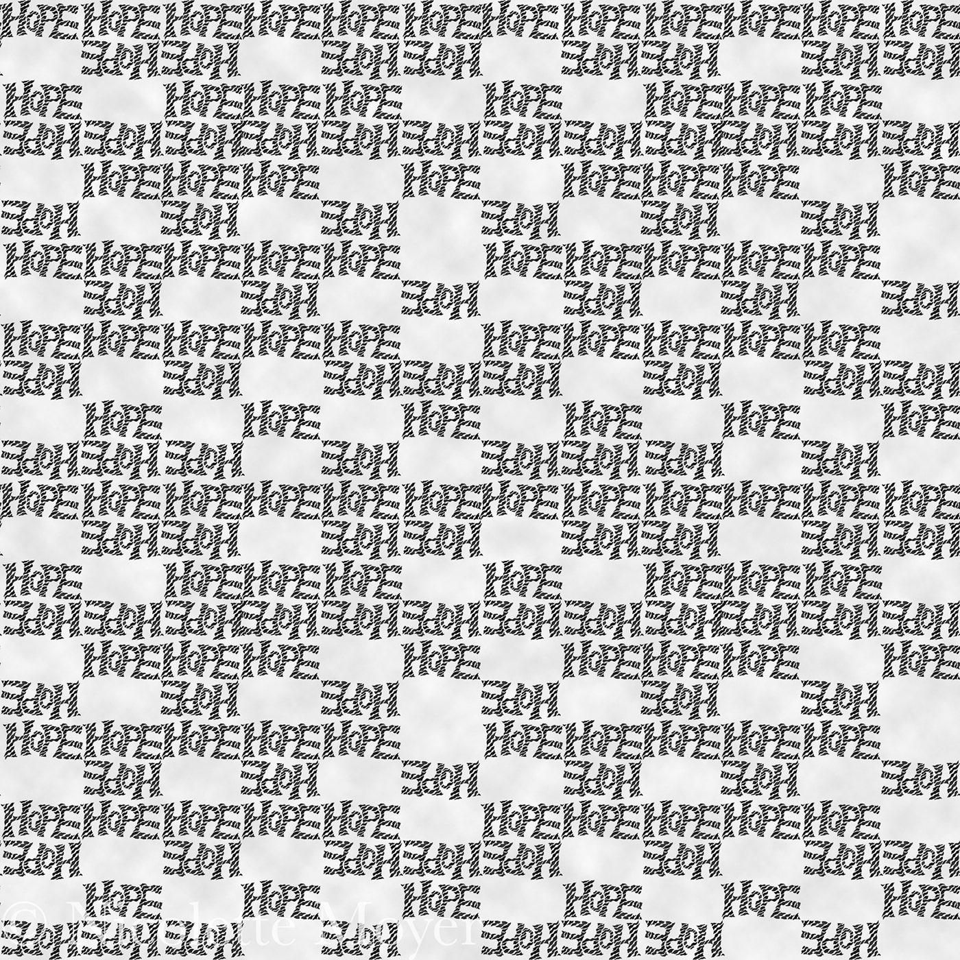 art design Digital Art  fine art graphic design  pattern textile Textiles