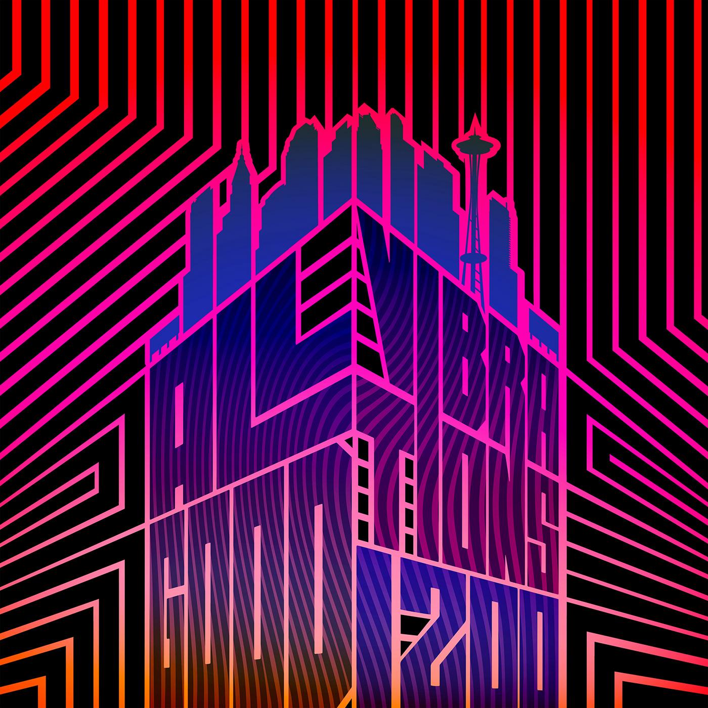 branding  fuego music musicbrand newyork NY