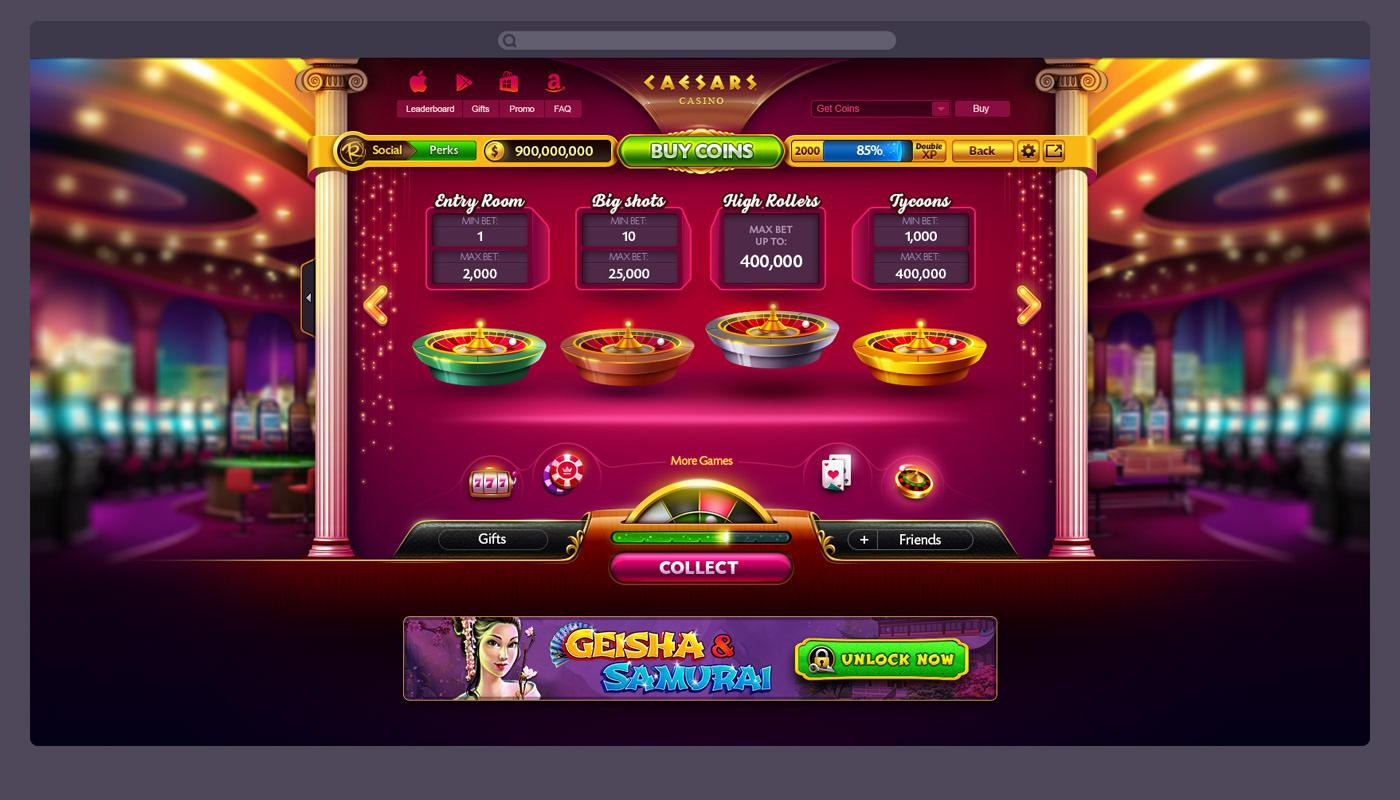 Casino Lobby Mybet Com