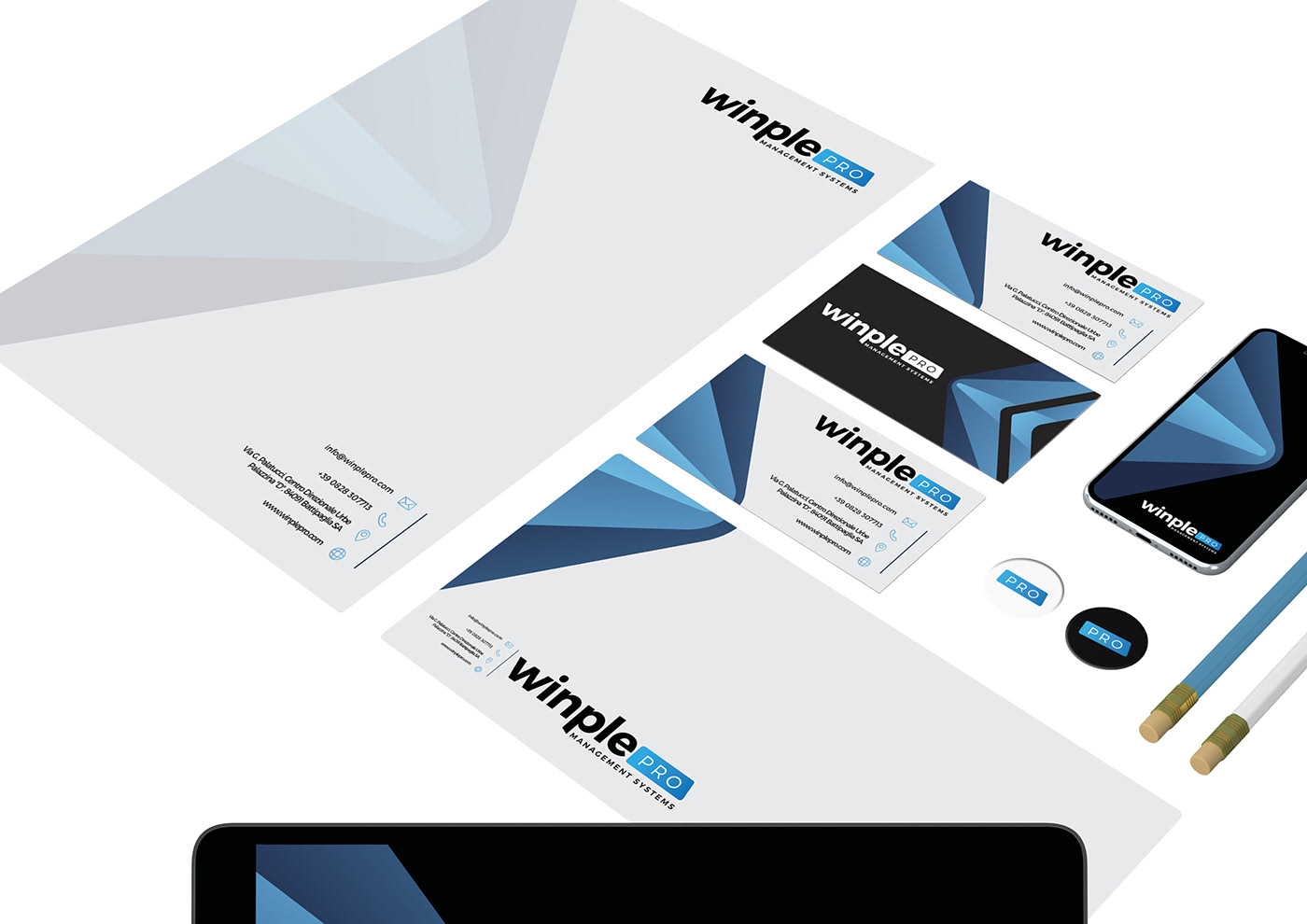 Advertising  art brand coorporate creative direction identity Logotipo RESTYLING
