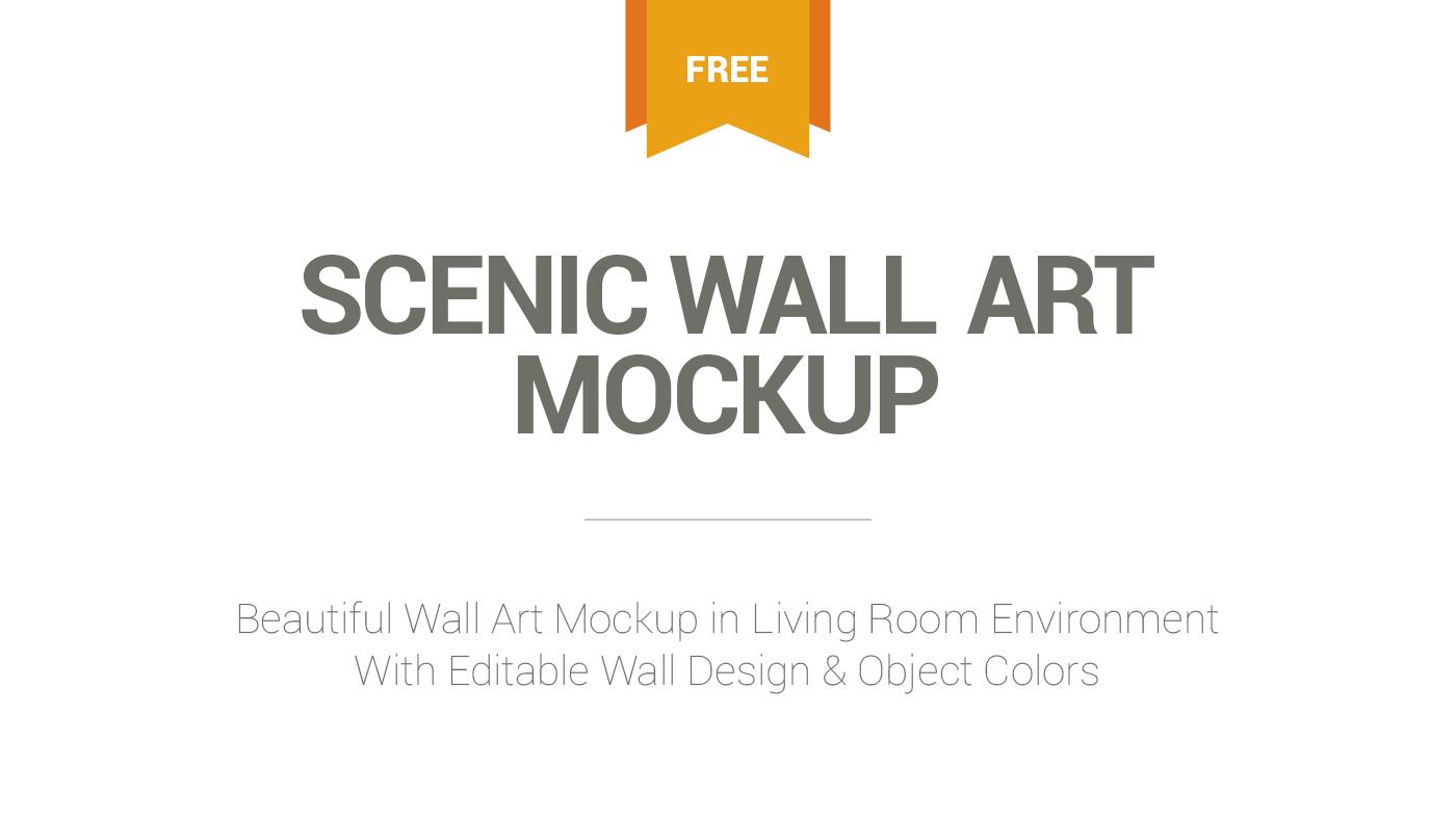 有美感的20套客廳主牆顏色欣賞